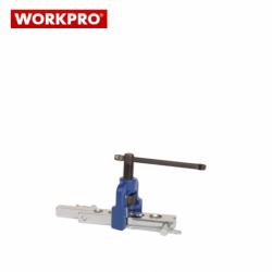 Flaring Tool Set / WORKPRO W103009 /