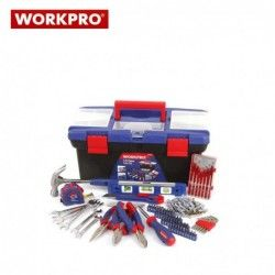 Tool Set 170 pieces in...