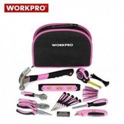Lady pink Tool Set 103...