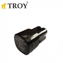 Battery for Sheep Clipper / Troy 19903-R /