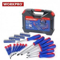 Workpro W009013