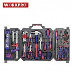 Household Tool Kit 77...