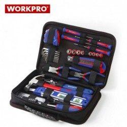 Kitchen Drawer Tool Set 100...