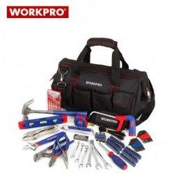Home Repairing Tool Kit 156...