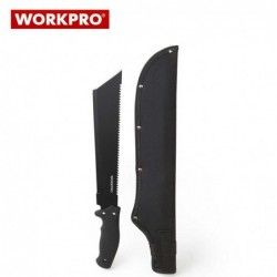 Tactical Machete 250mm /...