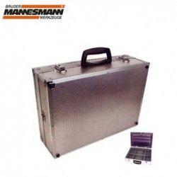 Алуминиев куфар за инструменти