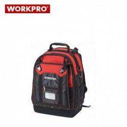 Раница / Workpro W081065 /