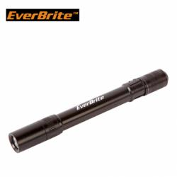 LED Фенерче тип писалка /...
