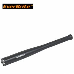 Aluminium Baseball bat /...