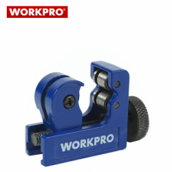 Тръборез Ø3-22mm / Workpro W101001 /