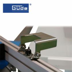Ограничител за Стационарен циркуляр  GTKS 315 / GÜDE 55149 / 3