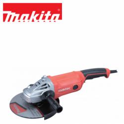 Ъглошлайф 2000W / Makita MT903 / 230 мм