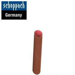 Шкурка за шпиндел шлайф Ø13 мм К240 / Scheppach 3903401713 /