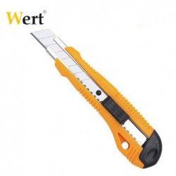 WERT 2160 Maket Bıçağı...