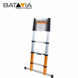 GIRAFFE AIR Телескопична стълба 3.91 м / BATAVIA 7062759 /