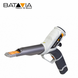 Акумулаторна Запалка за огнище и барбекю  / BATAVIA 7062935 /