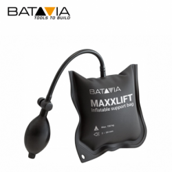 Maxxlift Inflatable support...