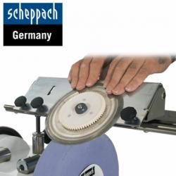 Приставка Jig 320 за заточване на хобел ножове и дискови триони