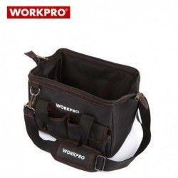 Чанта за съхранение на инструменти / Workpro W081021 / 2