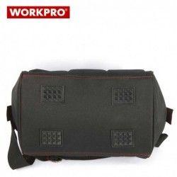 Чанта за съхранение на инструменти / Workpro W081021 / 3
