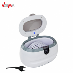 Ultrasonic Cleaner with...