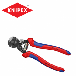 Wire Rope Cutter / KNIPEX...