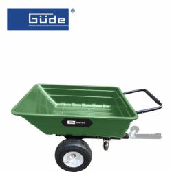 Градинска количка GGW 501 / GÜDE 94323 /