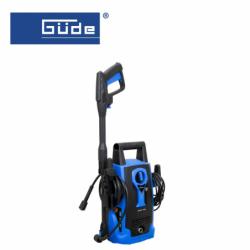 Водоструйка GHD 105 / GÜDE...