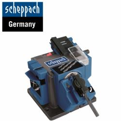 Универсална машина за заточване GS 650 / Scheppach 5903403901 /