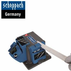 Универсална машина за заточване GS 650 / Scheppach /