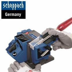 Универсална машина за заточване / Scheppach 5903403901 /