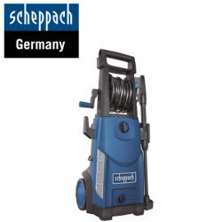 High pressure cleaner HCE2200 / Scheppach 5907702901 / 165 bar
