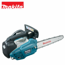 Petrol chainsaw 2,3 hp, 250 mm / Makita DCS232T /