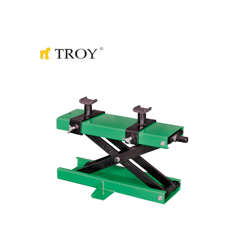 Kрик за мотори ATV 500кг / TROY 26705 /