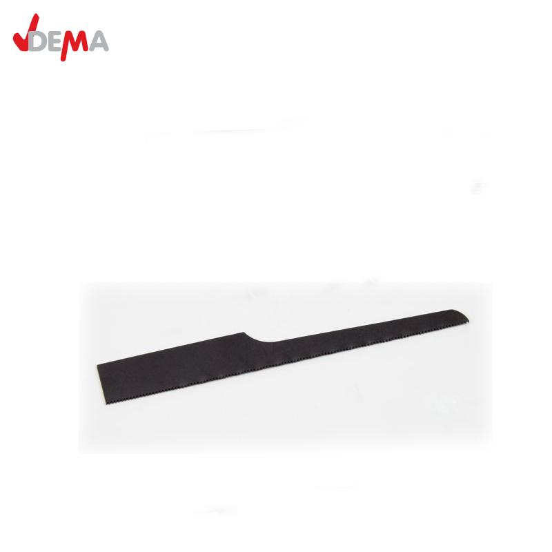Резервно острие за Пневматична ножовка 22099