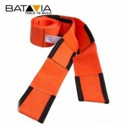 Удължителен колан / BATAVIA...