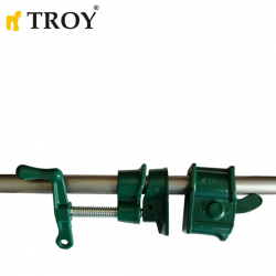 """Endless clamp 3/4"""" / TROY 25049 /"""