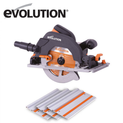 Multipurpose Circular Saw...