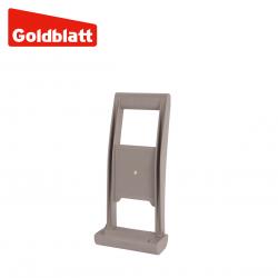 Drywall panel carrier / Goldblatt G05025 /