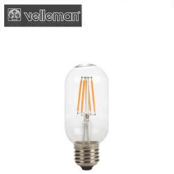 Antique LED Filament Bulb -...
