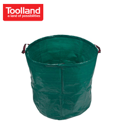 Garden Bag - 27 L / ToolLand PM2001 /