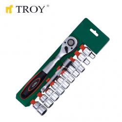 Troy 26137