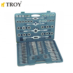Thread Cutting Tool Set 110...