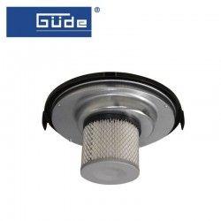 Filter for Vacuum cleaner GA 1000 D / GUDE 16717 /