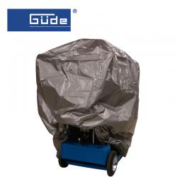 Покривало за Дървоцепачки / GÜDE 01318 /