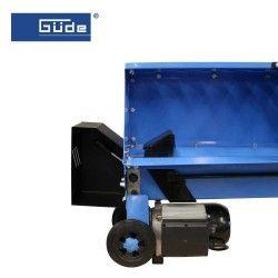 Машина за цепене на дърва GHS 370/4TE