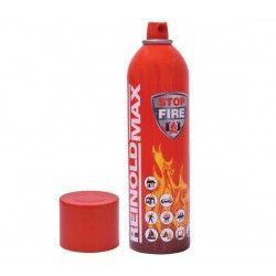 Спрей за гасене - 500 ml REINOLDMAX