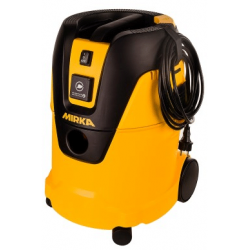 Mirka Dust Extractor 1025 L...