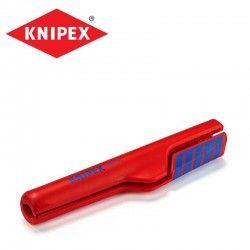 KNIPEX 680175 SB