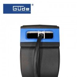 GUDE 2882